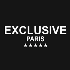 EXCLUSIVE PARIS